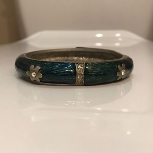 ⚡️FINAL PRICE⚡️ Flower Bracelet